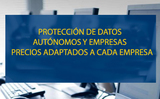 ProtecciÓn de datos - foto