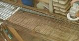 Restauración y arreglos de metales - foto