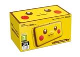 Compro consolas y videojuegos - foto