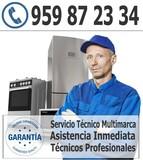 Reparaciones 24horas en Huelva - foto