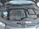 motor 2.0 tdi 140cv BKD - foto