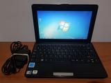 se vende netbook Asus de 10.1 pulgadas - foto