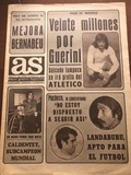 Periódicos AS y Mundo Dvo (1982-2010) - foto