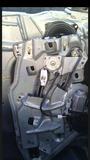 Despiece Peugeot 206 cc - foto
