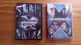 X-men 1 y 2 - foto