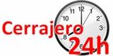 Cerrajeros Urgentes 24H en San Pedro - foto