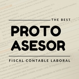 Asesor Fiscal Contable Laboral Asturias - foto
