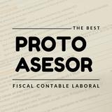 Asesor Fiscal Contable Laboral Ciu. Real - foto