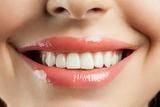 Dentista personal - foto