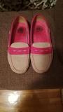 zapatos (mocasines) - foto