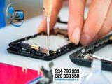 Reparacion de Tablets - foto