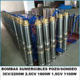 motores hidraulicos axyra - foto