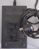 HP 0950-2435 Para Impresoras HP - foto