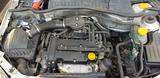Motor z12xe corsa c opel aguila - foto