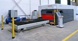 Servicio de corte de laser,corte de lase - foto