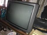 Tv Sony, Vhs Philips + fijo panasonic - foto