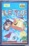 Kettle - foto