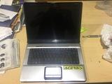 portatiles SNSV Y HP - foto