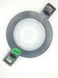 Turbosound RD107 CD107 agudo - foto