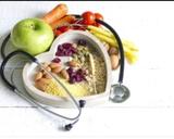 nutricionista Móstoles - foto