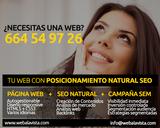 DESARROLLO Y PROGRAMACIÓN WEB - foto