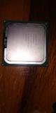 Intel Pentium 4 630 P4 640 3.0 GHz - foto