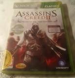 Assassins Creed 2 - foto