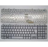 Teclado portatil dv7 pk1303x04n0 - foto