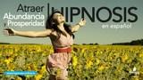 Hipnosis para prosperidad en la vida - foto