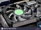 El mejor servicio de mantenimiento PC - foto
