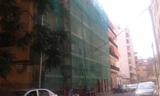 Rehabilitacion fachadas,reformas en gen - foto