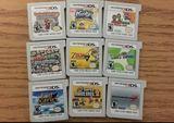 Juegos Nintendo (somos tienda) - foto