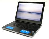 portatil HP G62 - foto