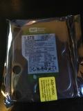 Disco duro 1.5 TB - foto