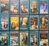 Paul Newman - Colección de 31 películas - foto