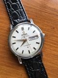 Omega Constellation Vintage Automatic - foto