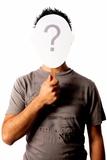¿BUSCAS MYSTERY SHOPPER? - foto