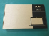 Acer Extensa 15 EX2519 4/500GB Precintad - foto