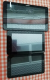 tablets para reparar - foto