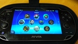 se libera PS Vita - foto