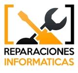Reparaciones informaticas - foto