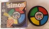 juego simon mb 1981. - foto