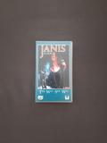 Janis joplin (vhs) - foto