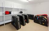HabitaciÓn / trastero guarda equipaje - foto