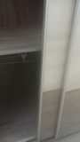 Cocinas ,puertas montajes. - foto