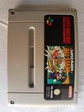 Super Mario all stars. Super Nintendo - foto
