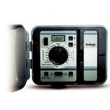 Programador electronico rain dial - foto