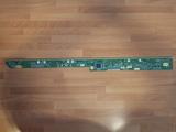 LTM230HT01S2LV0 (Samsung  LTM230HT01) - foto