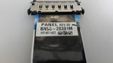 900 Cable LVDS * BN96-28391M * Samsung - foto