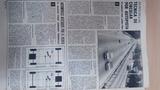 Periodicos YA DE 1973 Y 1974 - foto